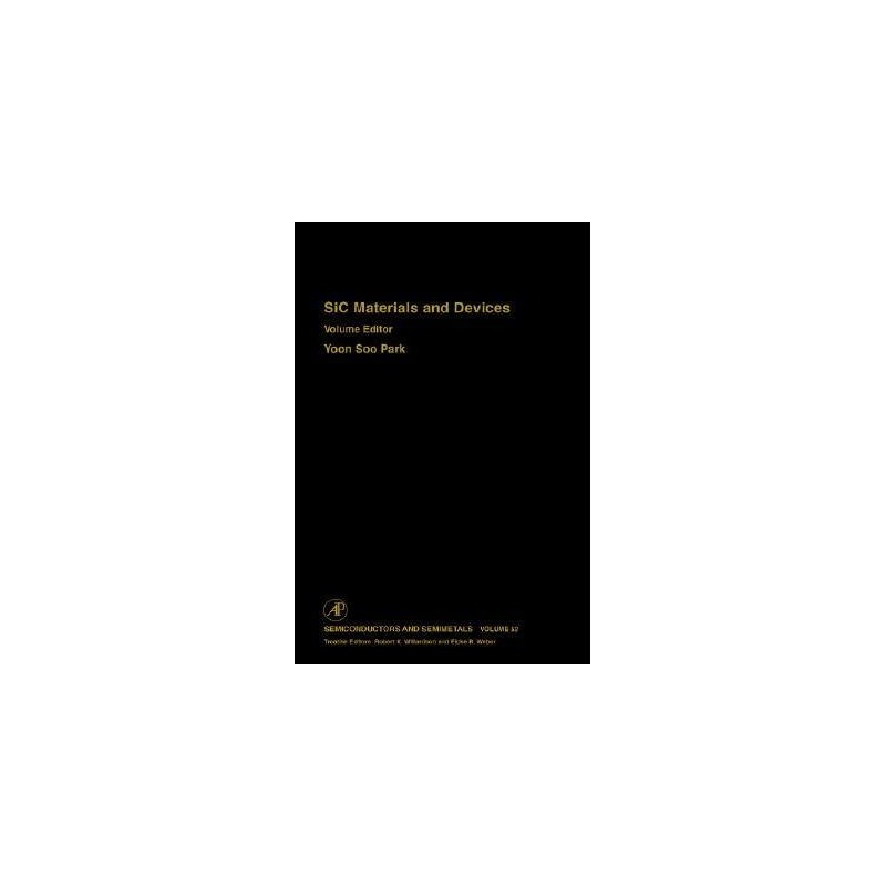 view International Justice and the Third World: Studies in the Philosophy of Development