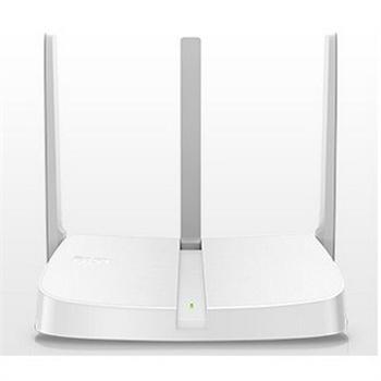 fast 迅捷 fw313r 300m无线路由器 wifi上网穿墙王