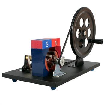 物理电学电磁学实验仪器