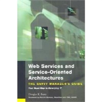 【预订】Web Services and Service-Oriented Architecture: Your价格比较