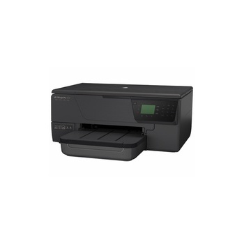 惠普(HP) Officejet Pro 3610 惠商系列 黑白打印一体机 惠普HP 3610 打印复印扫描 黑白喷墨一体机 网络 自动双面打印