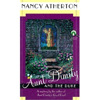 Aunt Dimity and the Duke(ISBN=9780140178418)价格比较