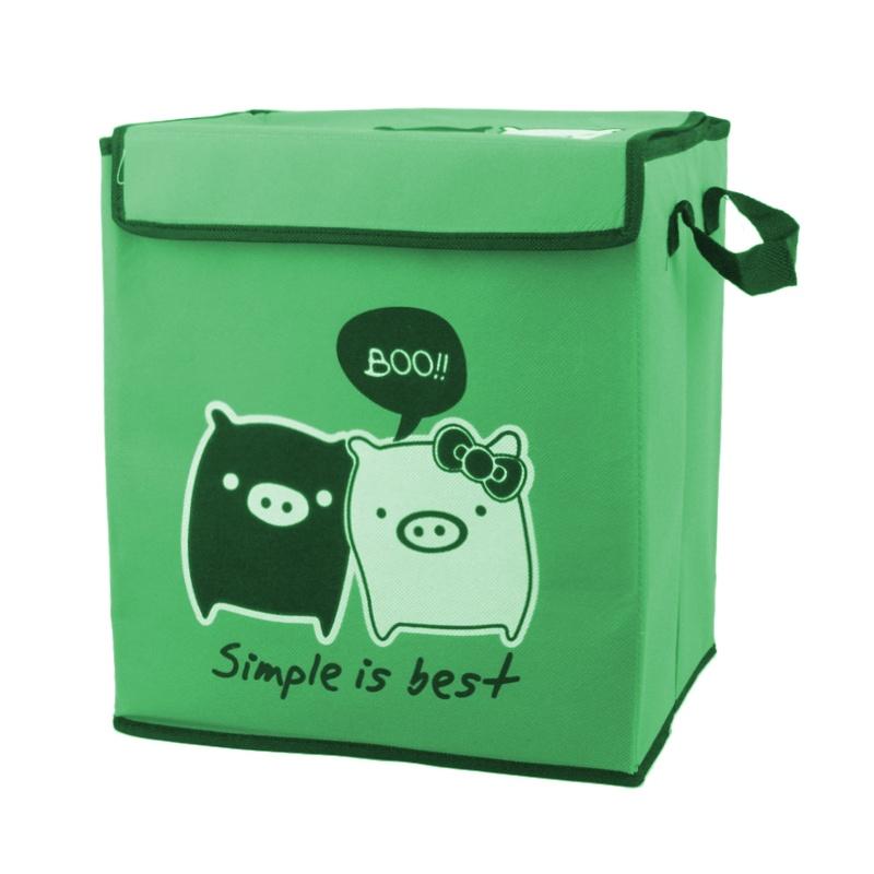 垃圾桶 垃圾箱 800