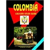 colombia foreign policy and government g.