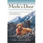 Merle's Door(ISBN=9780156034500)