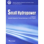 Small Hydropower