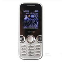 华为 C5070 电信3G  CDMA