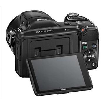 最近想买单电微单相机~~主要纠结nikon J1 sony nex5 和夏普 GF3~~求意见