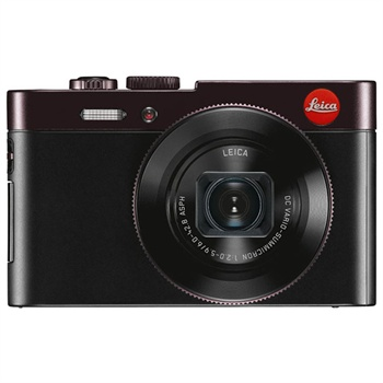 徕卡(Leica) C type112 卡片机