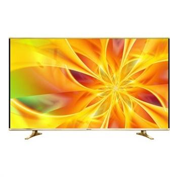 海信led42k370 42英寸高清智能 wifi网络液晶电视