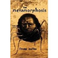 【预订】The Metamorphosis, Large-Print Edition价格比较