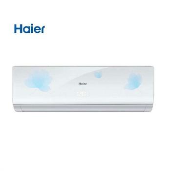【haier海尔kfr-26gw/01zer23a(b空调】haier/海尔