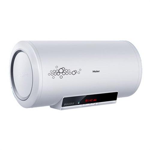 haier/海尔es80h-z4(ze) 80升电热水器 储水式 半胆速