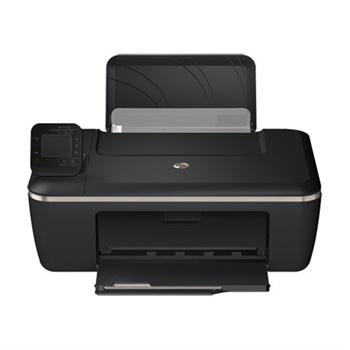 HP 惠普 Deskjet 3515 彩色喷墨一体机(打印 复印 扫描)