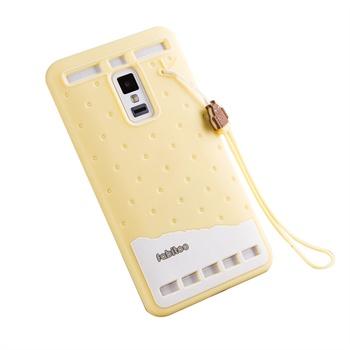 手机套vivo_fabitoo/法芘兔 步步高vivo xpaly3s手机套 xplay3s手机壳 步步高x3s