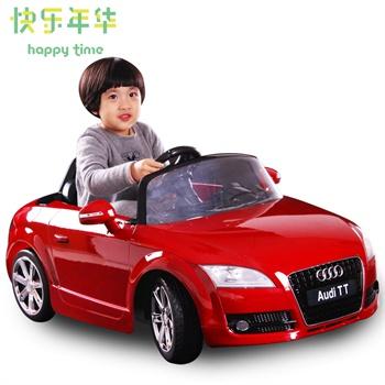 儿童遥控车可坐新品上架价格,儿童遥控车可坐新品上架 比价导购 ,图片