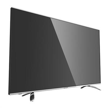 品牌:海信,型号:55k380u,尺寸[平板电视]:55英寸,品类[平板电视]:led