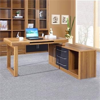 角电脑桌 办公桌