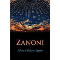 【预订】Zanoni, Large-Print Edition价格比较