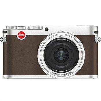 徕卡(Leica) X typ113 数码相机