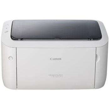 Canon佳能LBP-2900黑白激光打印机只支持在线付款