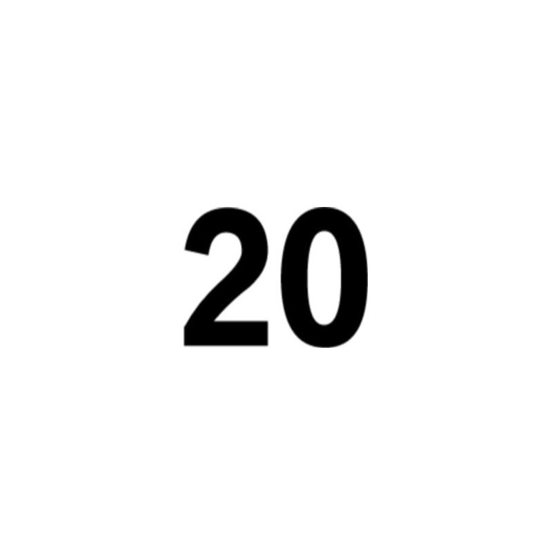 大众桑塔纳2000 普桑波罗高尔夫6新劲取