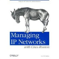【预订】Managing IP Networks with Cisco Routers价格比较