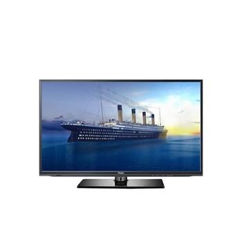 haier/海尔 42e390p 42英寸led液晶电视机 智能网络彩电