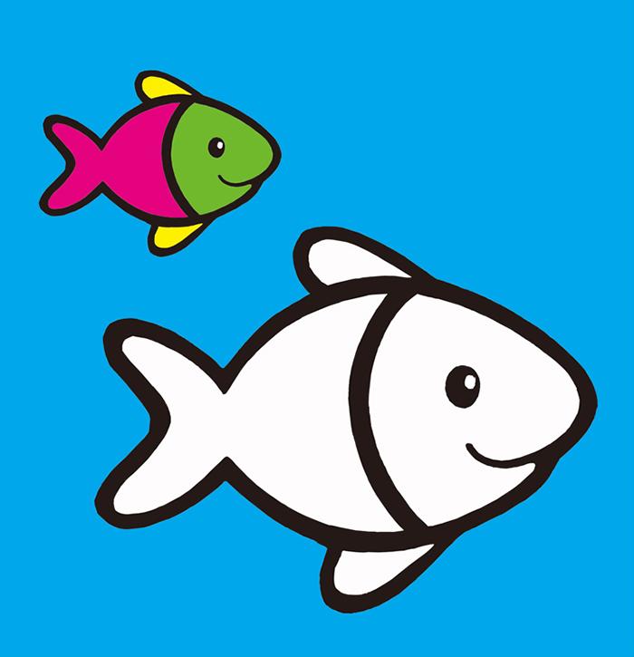 《手痒痒幼儿幻彩涂色系列》采用七彩UV工艺、让孩子练习涂色的书,针对幼儿阶段的孩子。依照难度分为3阶,每阶分红、黄、蓝钻本3册,本套书为第一阶段。精选孩子生活中常见的各种物体或者喜欢的各种形象,包括动物、植物、交通工具、日常用品等,内容丰富,图画简明、生动,按照由浅到深、由易到难的顺序编排,让孩子认识颜色并涂色。每页的主体是涂色的物体,旁边是范画。物体轮廓加入七彩UV工艺,不仅能吸引孩子的涂色兴趣,发展孩子的触觉感知能力,还不容易涂出去,增强孩子涂色的控制性和信心。