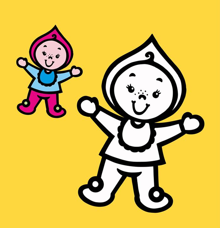 《手痒痒幼儿幻彩涂色系列》采用七彩UV工艺、让孩子练习涂色的书,针对幼儿阶段的孩子。依照难度分为3阶,每阶分红、黄、蓝钻本3册,本套书为第二阶段。精选孩子生活中常见的各种物体或者喜欢的各种形象,包括动物、植物、交通工具、日常用品等,内容丰富,图画简明、生动,按照由浅到深、由易到难的顺序编排,让孩子认识颜色并涂色。每页的主体是涂色的物体,旁边是范画。物体轮廓加入七彩UV工艺,不仅能吸引孩子的涂色兴趣,发展孩子的触觉感知能力,还不容易涂出去,增强孩子涂色的控制性和信心。