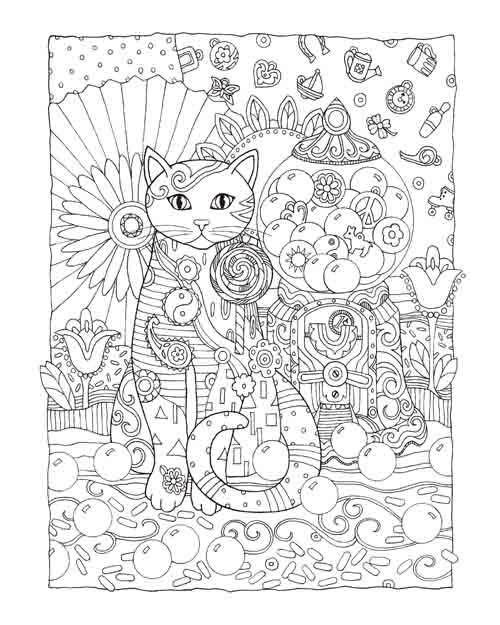 简笔画 设计 矢量 矢量图 手绘 素材 线稿 500_625 竖版 竖屏