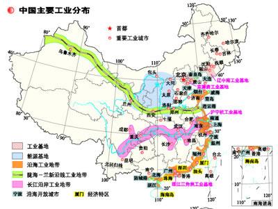 江苏地图简笔画_中国地图简笔画图片_世界地图简笔