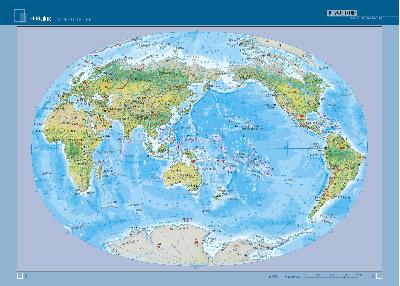 耿庄桥卫星地图册