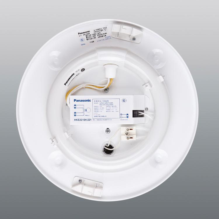 我们建议由专业水电工或装修师傅正确安装.   精美图片