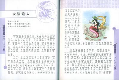 秦朝羊皮地图